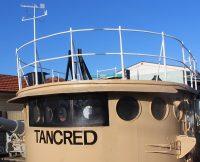 tancredsmall.jpg
